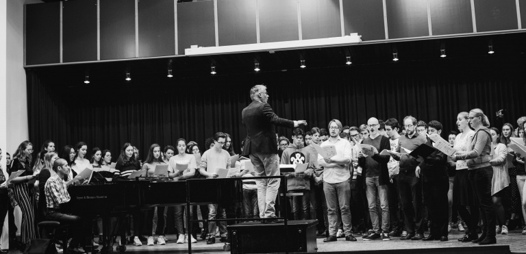 educatie Vocallis 9 nov 2018(5).jpg