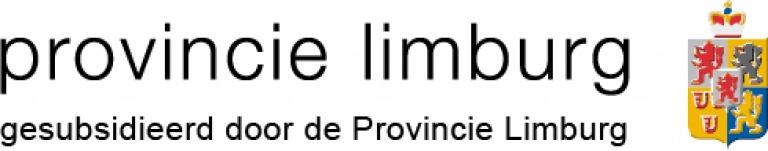 Logo Prov Limburg gesubsidieerd door (kleur).jpg